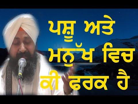 Bhai-Jaspeet-Singh-Ji-Delhi-Wale