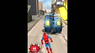 Spider-Man Unlimited #13 //