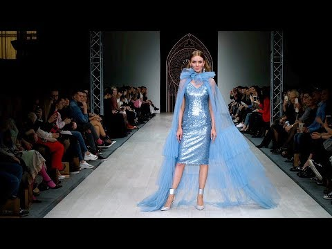 EMSE | Fall Winter 2019/2020 Full Fashion Show | Exclusive