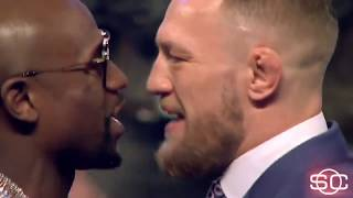 Mayweather McGregor: the 'most valuable' bout of all time   ESPN