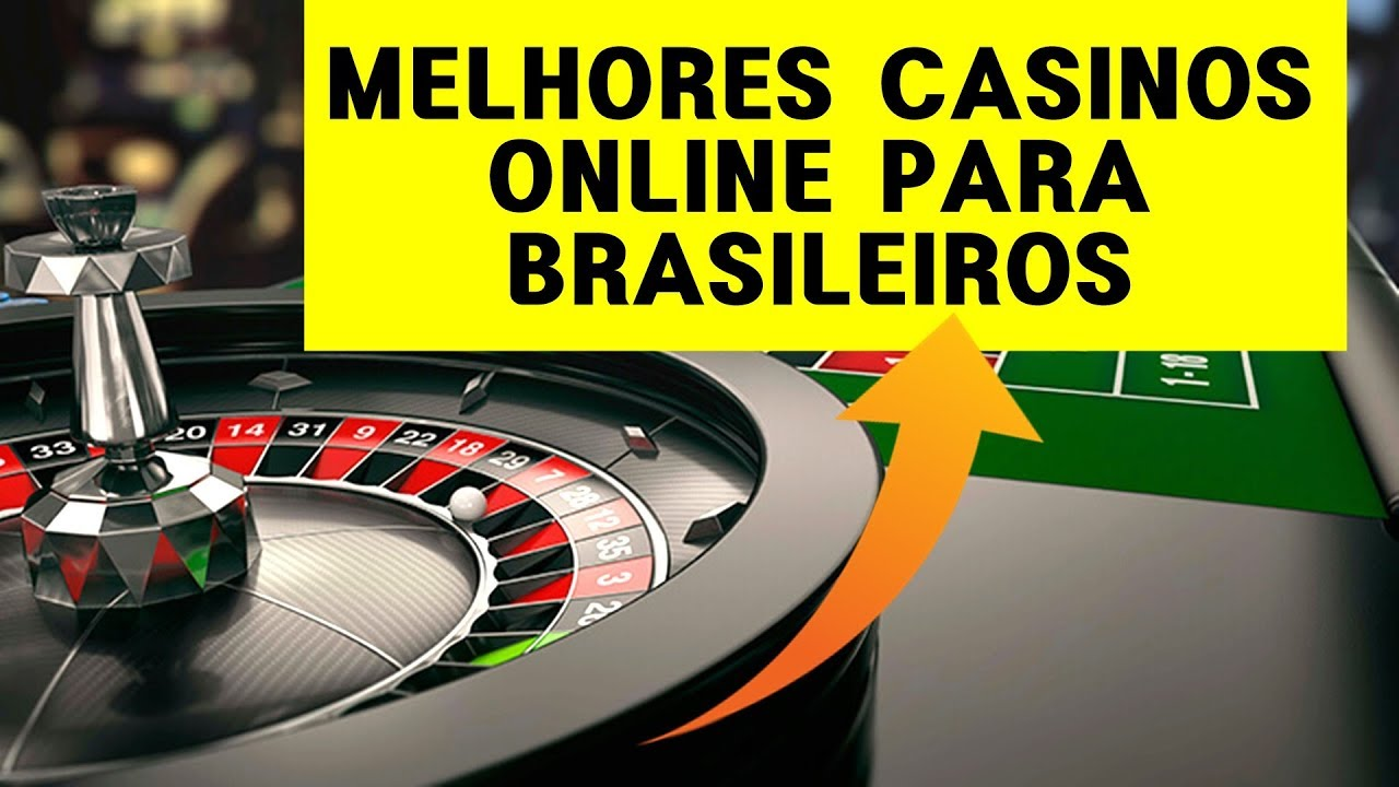 Online casinos 2019 que pagam, category: casino spiele...