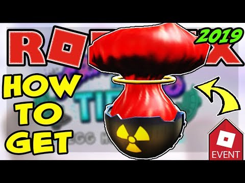 Roblox Events 2019 Easter Egg Hunt Roblox Egg Hunt 2019 Locations All Eggs And Where To Find Them