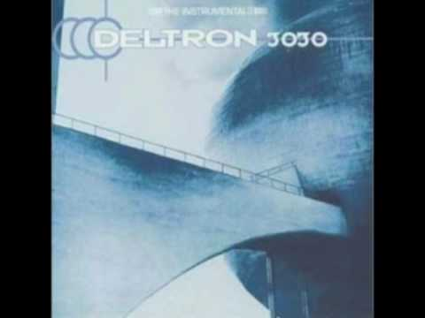 Deltron 3030 - Madness (Instrumental) [HQ]