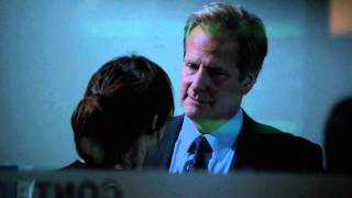 The Newsroom: Season 2 - Episode #1 Clip #2 (HBO)