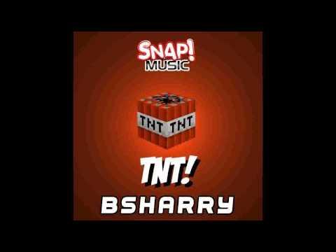 Bsharry - TNT (Original Mix)