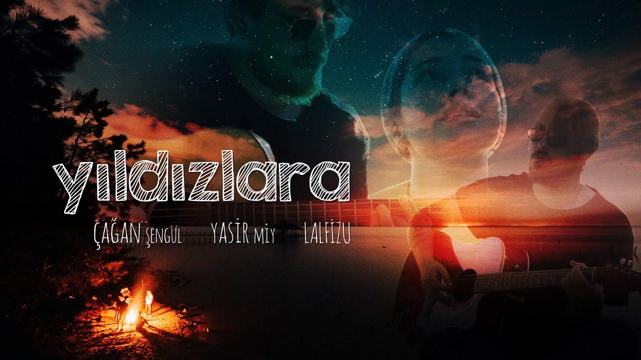 Lalfizu En Yeni Tiktok Videoları