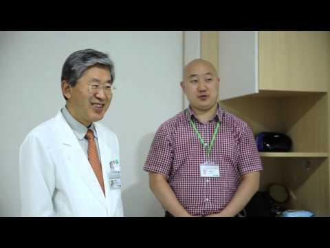 Генетическая предрасположенность к заболеваниям