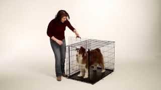 Midwest Ovation клетка для домашних животных