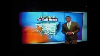Eddie Stakes AMC AMX US mailbox baby bird wrens KPRC Channel 2