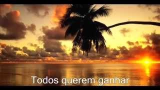 Omnium Gatherum - In The Rim (Legendado PT - BR)