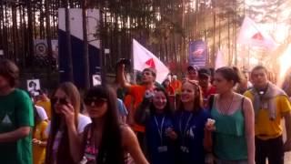 #селигер2013 акт действий от