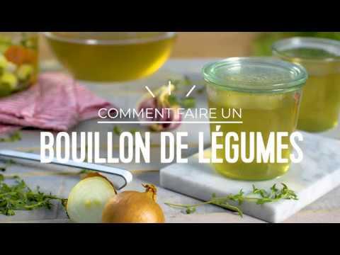 comment-préparer-un-bouillon-de-légumes-|-comme-un-chef-|-hellofresh