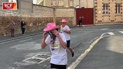 [EVENEMENT] 3e édition de la Course 4C à Châlons-en-Champagne