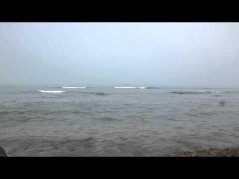 Esa Sigit - Surat Kecil Untuk Tuhan (video Project Pantai Anyer)