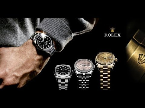 Are Rolex Watches Any Good?