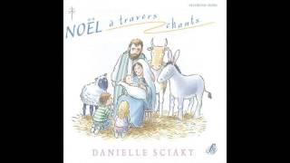 Danielle Sciaky - Suivre l'étoile qui mène jusqu'à Dieu