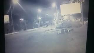 ДПС сбил смерть джип ГАИ ГИБДД