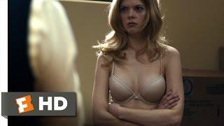 Download lagu Compliance (2012) - Strip Search Scene (2/10)   Movieclips