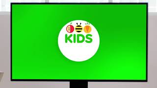 Gambar cover ABC KIDS LISTEN