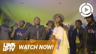 free mp3 songs download - Mamz ft mucky mp3 - Free youtube