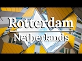 What To Do In ROTTERDAM The Netherlands mp3