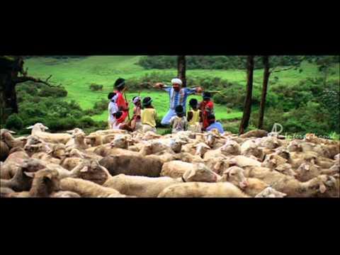 Speed Track - Oru Kinnaragaanam Song