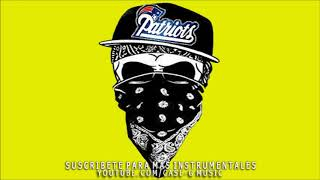BASE DE RAP - NO ME AGUITO - UNDERGROUND INSTRUMENTAL - HIP HOP BEAT