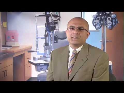 Central Florida Eye Associates | Cataracts | Glaucoma | LASIK | 407.896.8990