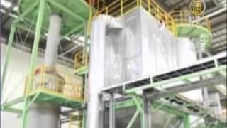 新唐人亞太台2012年2月17日訊】電子廢棄物對環境所帶來的破壞,可以說是...