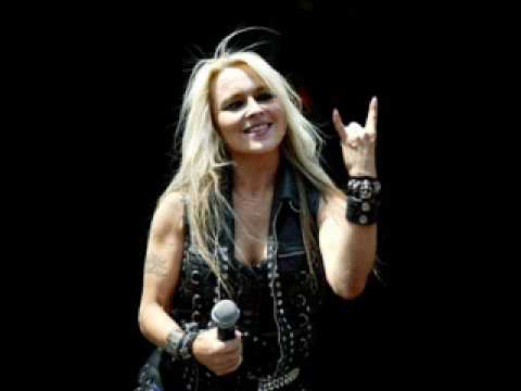 doro song for me