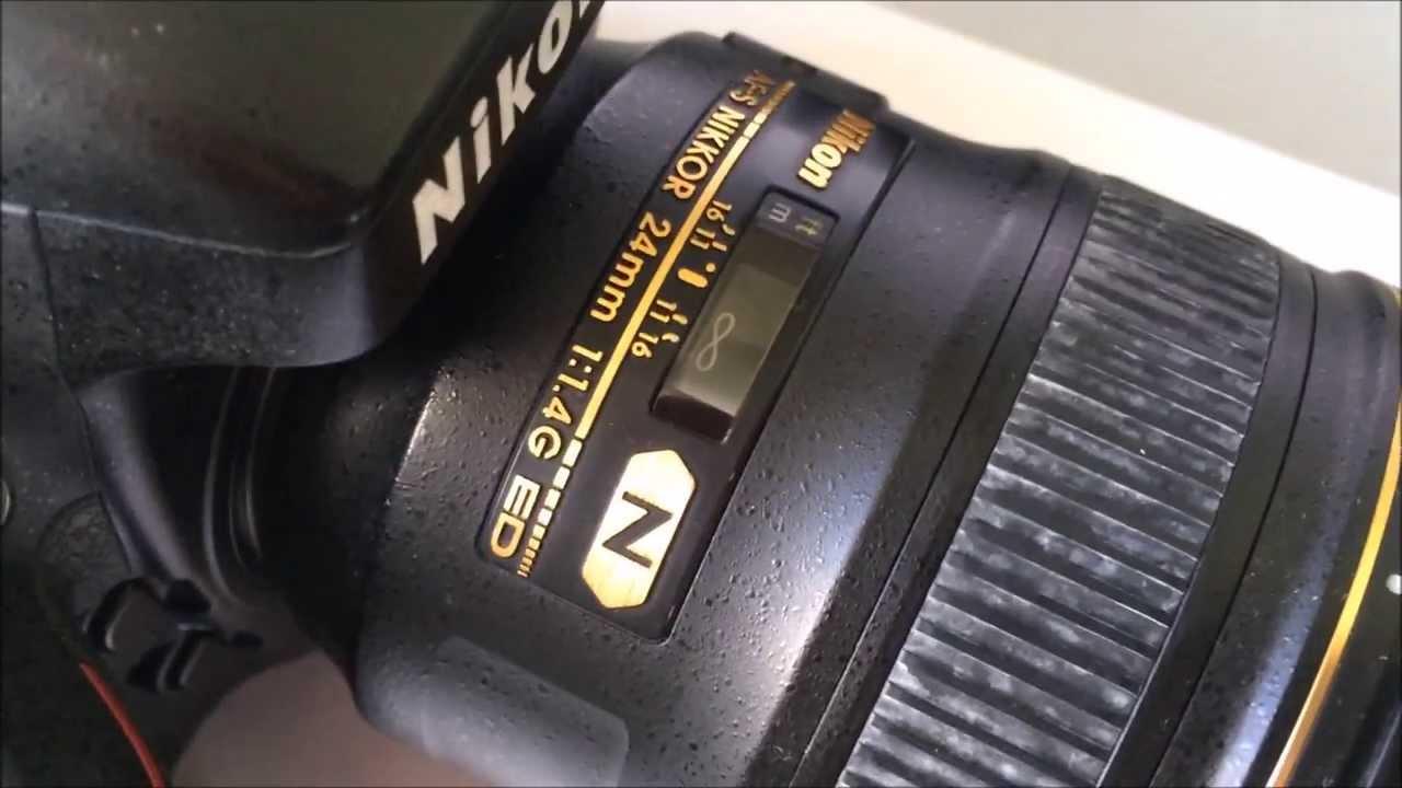 AF-S DX NIKKOR 18-140mm f//3.5-5. Vivitar Pro Series 67mm 2.2x High Definition AF Telephoto Lens for Nikon NIKKOR AF-S 70-200mm f//4G ED VR Telephoto Zoom Lens AF-S NIKKOR 35mm f//1.4G Wide-Angle Lens 18-105mm f//3.5-5.6G ED VR AF-S DX Nikkor Autofocus Lens
