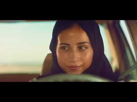 A Coco Cola advertisement of Saudi Arabia father teaching his daughter to drive is attracting a lot