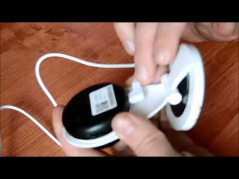 Видеодомофоны - продажа видеодомофонов, Установка