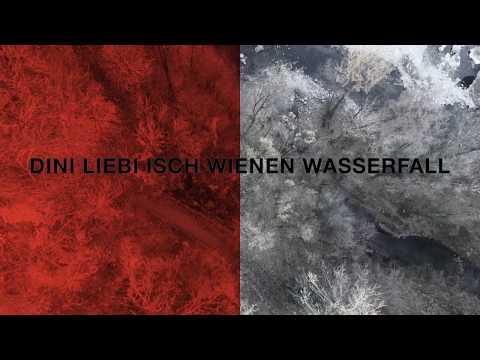 Upstream // Wasserfall (Studio)