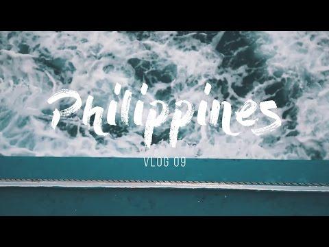 CAMIGUIN ISLAND DREAM (PHILIPPINES)
