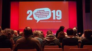 politischer-jahresauftakt-2019-der-fraktion-die-linke-im-bundestag