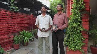 Download Tara Projects, Delhi, India - IM Fair Trade Partner Presentation