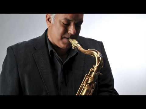 Khamoshiyan | Arijit Singh I Love The Sax | Saxophone Cover | Stanley Samuel