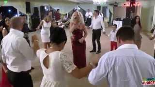 Nou 2015  Stana Sow Live -Botezul lui Di...