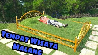 Download Video 10 Tempat Wisata Malang Terbaru 2018 HITS Favorit MP3 3GP MP4