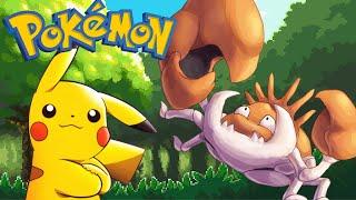 RUSZAMY NA MISTRZOSTWA POKEMON! - Pokemon Fire Ash #16