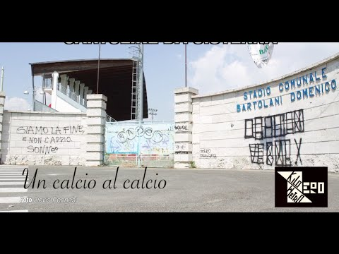 Città in cartolina | Cisterna di Latina