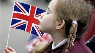 Как преподавать Английский в школе? // ENGLISH // УМК серии FORWARD || ИНТЕРВЬЮ.