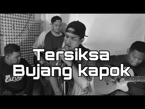 Putra band - Tersiksa (cover)