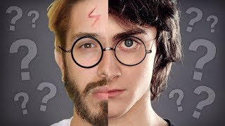 The Problem with Harry Potter