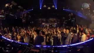 An event we covered for LIV Superclub with international guest DJ a...