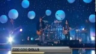 Goo Goo Dolls - 02 - As I Am (Improv-Ice)