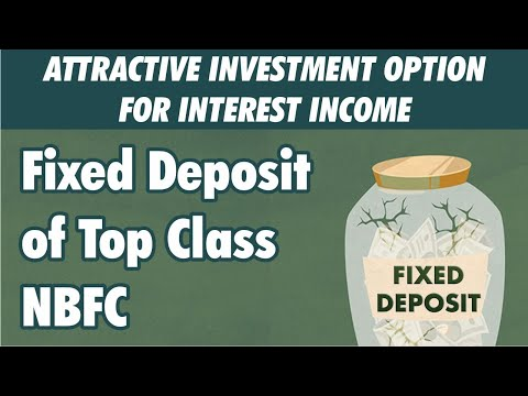Most interest paying investment options