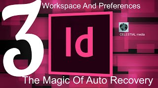 Adobe InDesign CS6 Tutorial - …