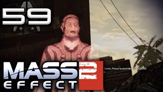 TO 2175 AEIA | Ep. 59 | Mass Effect 2